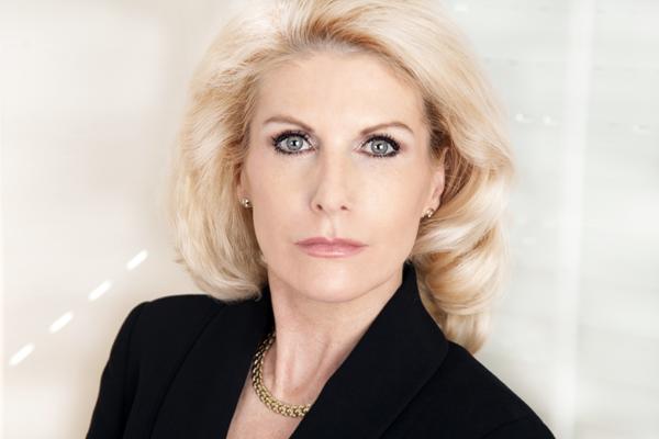 Claudia Ohainski
